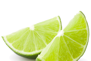 lime wedge png 3