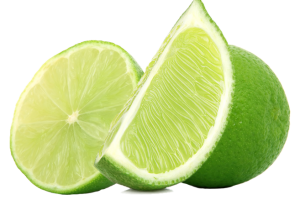 lime wedge png 5