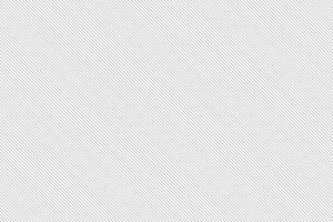 Line texture png 1 » PNG Image