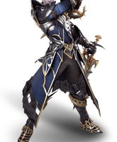 lineage 2 revolution png 3