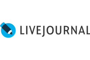 join livejournal - 300×200