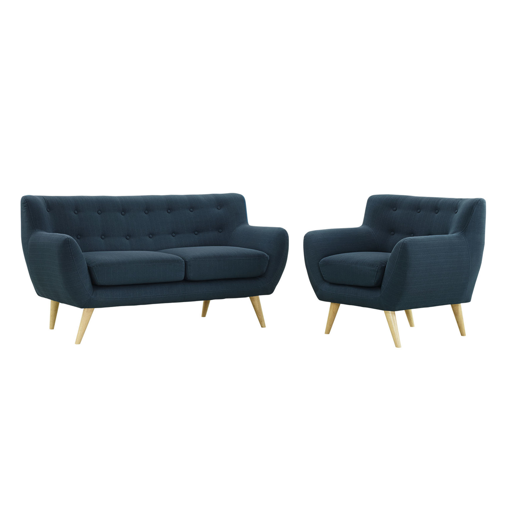 Living Room Furniture Png 2 Png Image