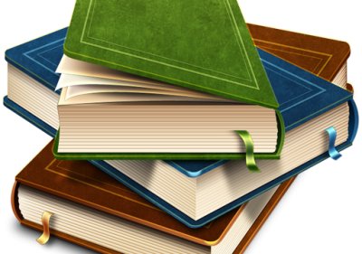 Livre Bibliotheque Png 2 Png Image