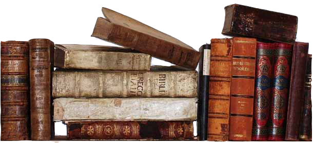 Livre Bibliotheque Png Png Image