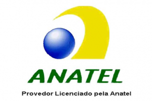 Logo Auto 2000 Png Png Image