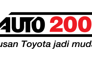 Logo Auto 2000 Png 1 Png Image