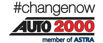 Logo Auto 2000 Png 5 Png Image