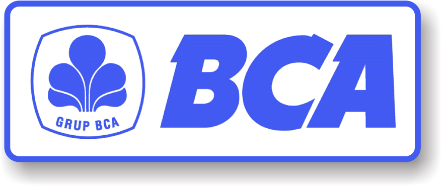 Logo bca png 11 png image related wallpapers stopboris Image collections