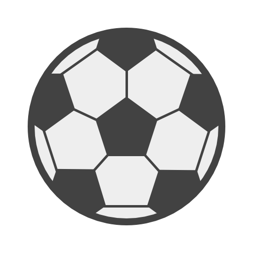 Logo bola png 2 png image thumb image thecheapjerseys Gallery