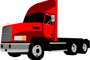 logo camion png 1