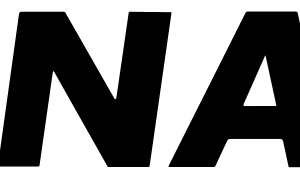 logo canal png