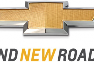 logo chevrolet find new roads png 4