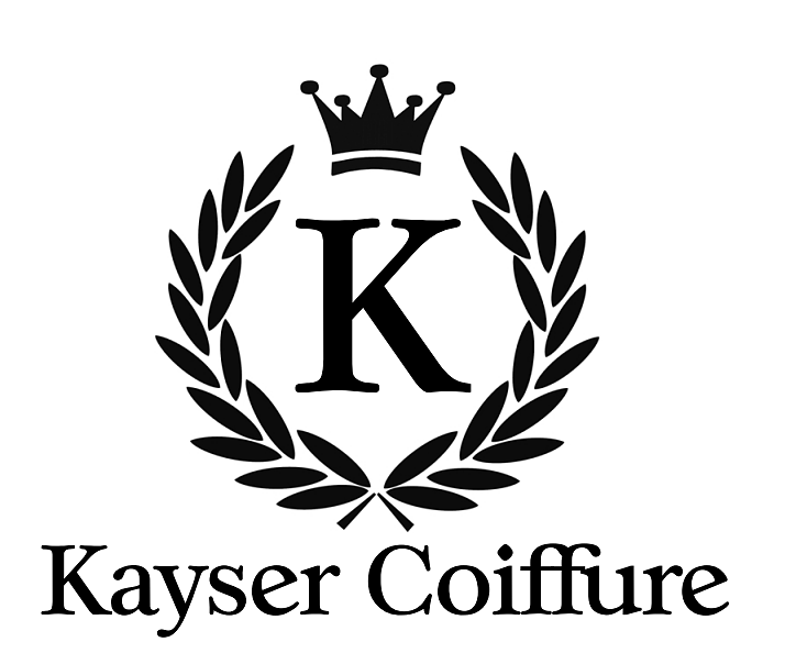 Logo Coiffure Png 4 Png Image