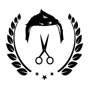 Logo Coiffure Png 5 Png Image