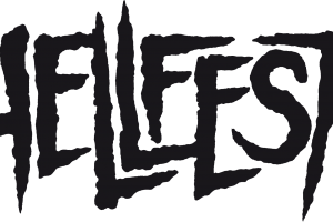 logo hellfest png