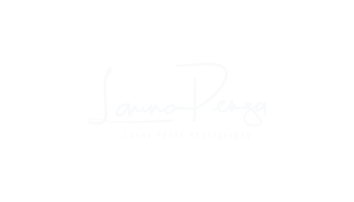 logo line white png 3 png image