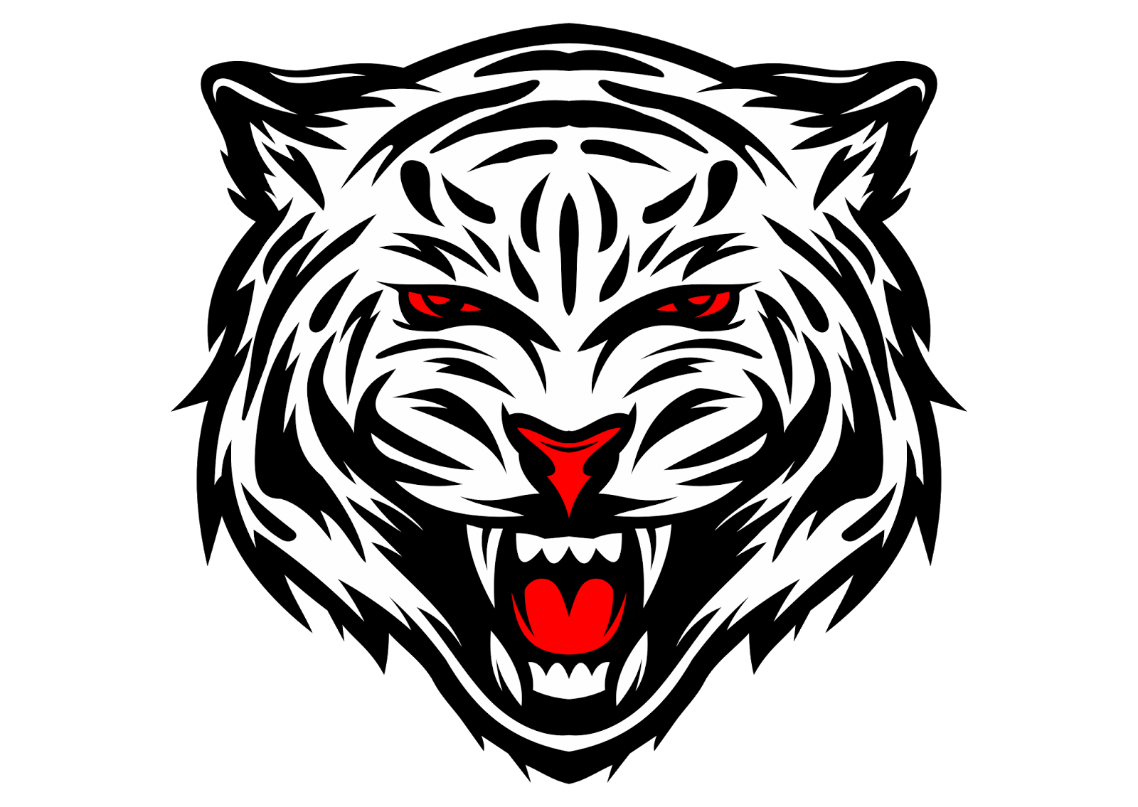 Logo Macan Png 5 Png Image