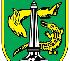 Logo Persebaya 1927 Png 3 Image Related Wallpapers Gambar
