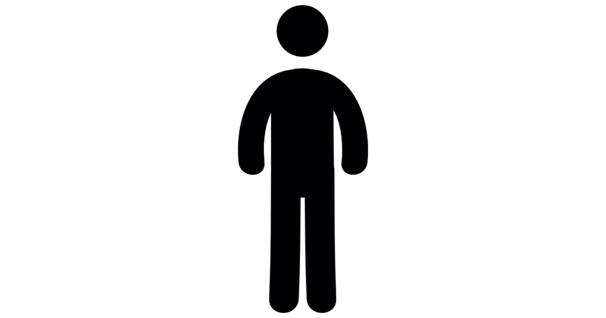 Logo Person Png 2 Png Image