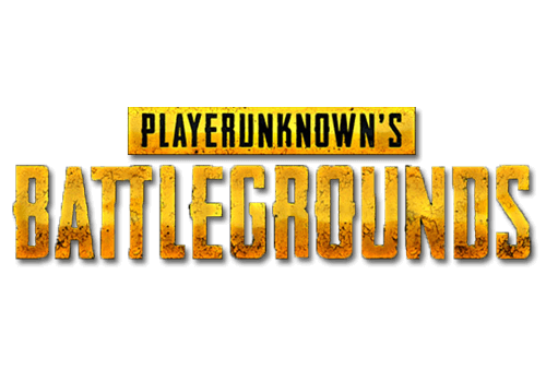 98+ Playerunknown S Battlegrounds Png Images Free Download