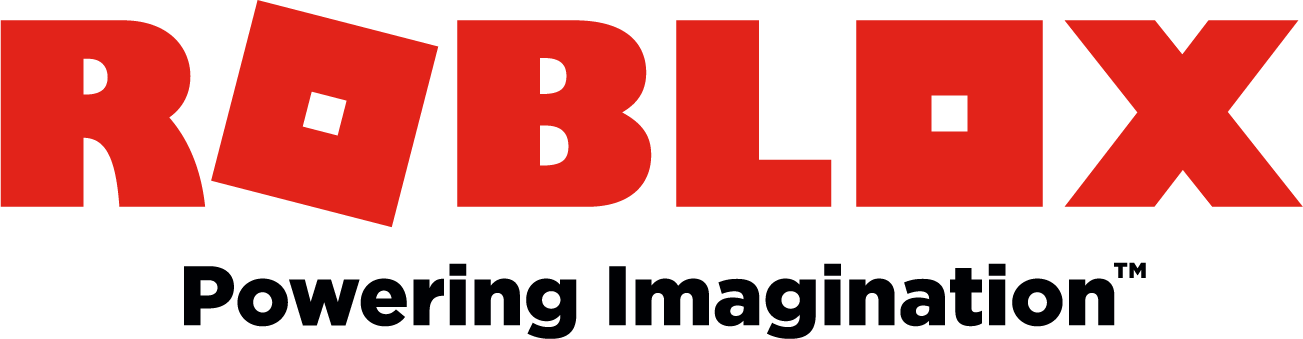 C Logo Roblox - Logo Roblox Png 6 Png Image
