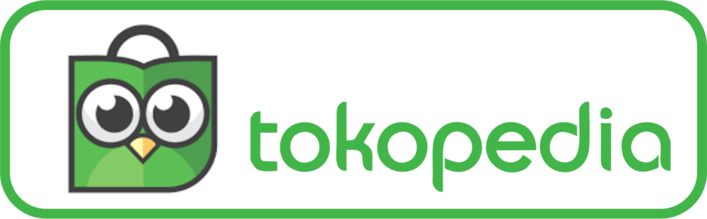 Logo tokopedia png 4 png image related wallpapers stopboris Images