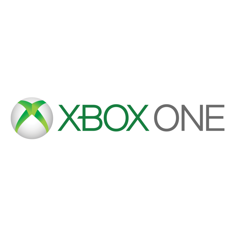 Logo Xbox One Png 3 Png Image