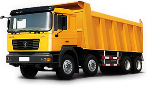 lorry png images 2