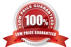 lowest price png