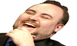 lul-png.png