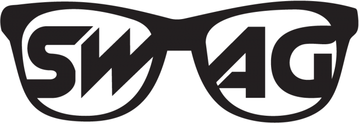 Lunette Swag Png Png Image