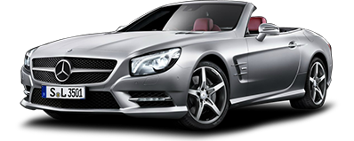 Luxury Car Png 1 Png Image