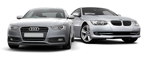 Luxury Car Png 2 Png Image