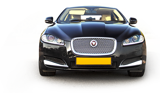 Luxury Car Png 5 Png Image