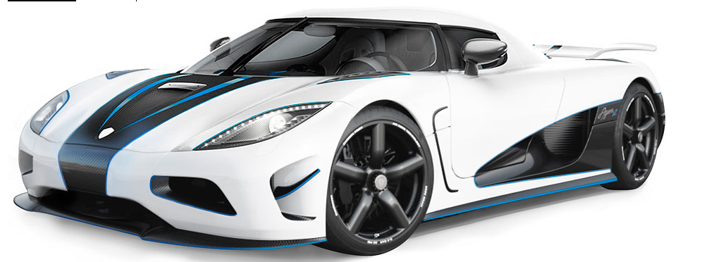 Luxury Cars Png 4 Png Image