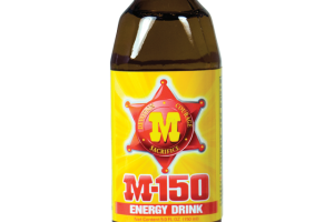 m 150 png 2