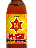 m 150 png 3