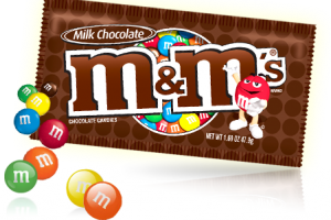 m and m png 1