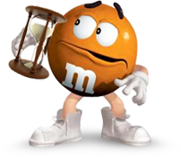 m and m png 5