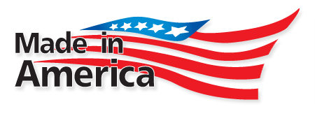 Made In America Png 2 Png Image
