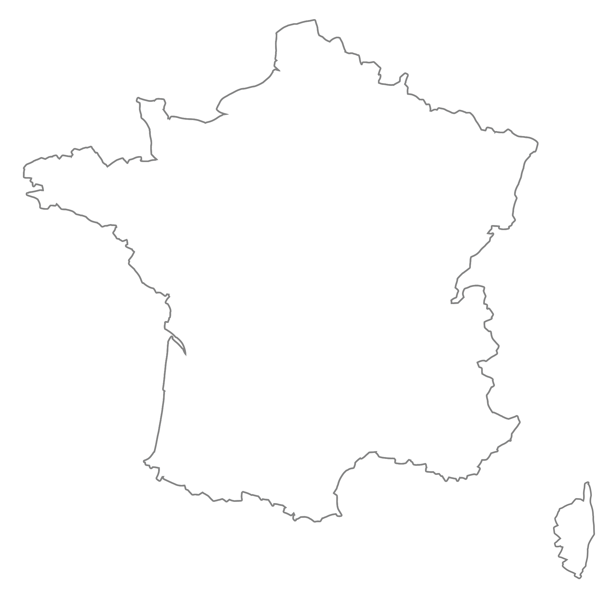France Map Png.Map France Png Png Image