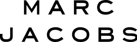 ddb0241730c86 Marc jacobs logo png 3 » PNG Image