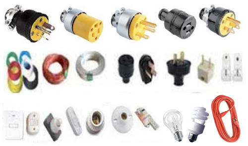 Material Electrico Png 2 Png Image
