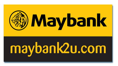 Features & Advantages of Maybank Personal Loan