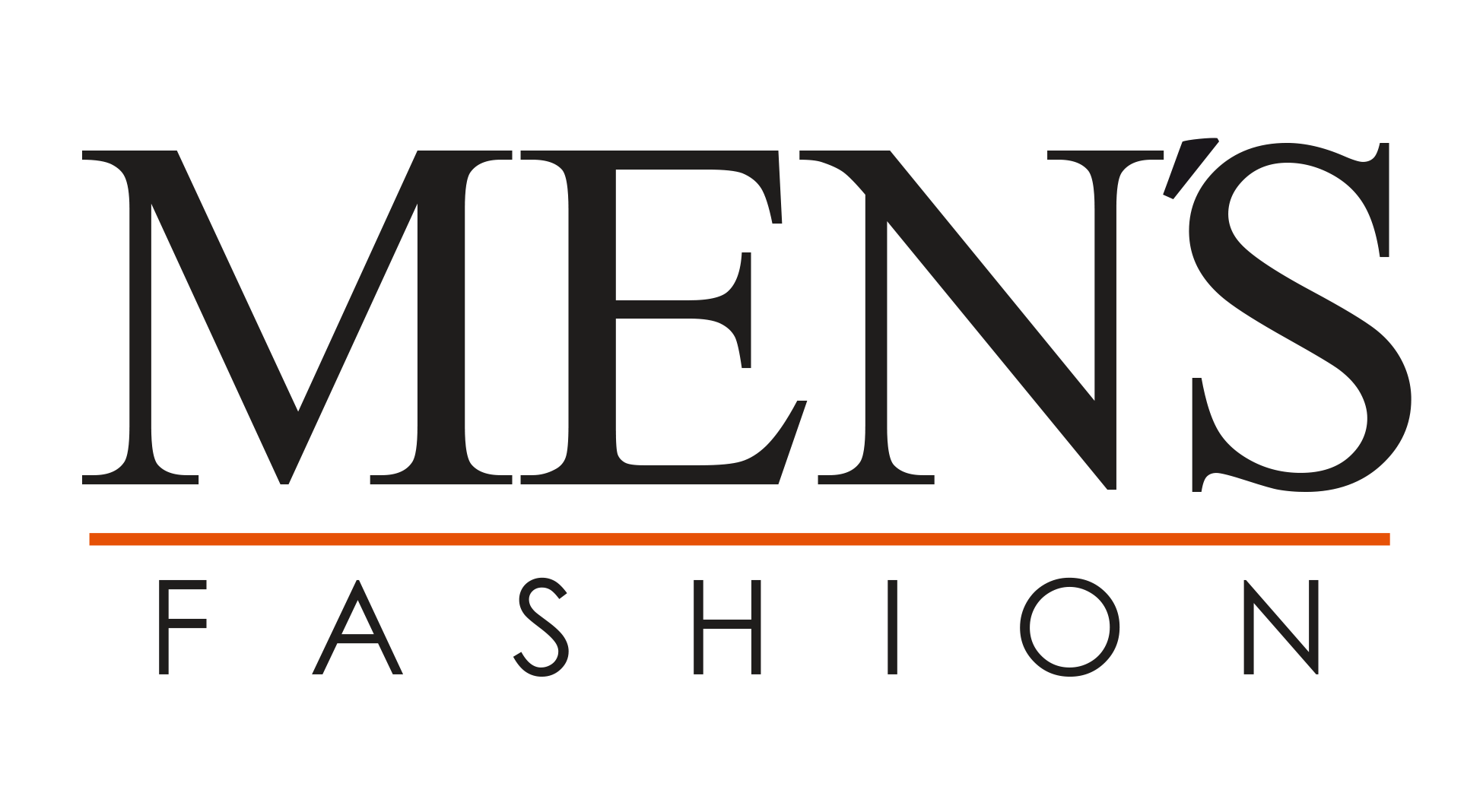 Men Fashion Logo Png 2 Png Image