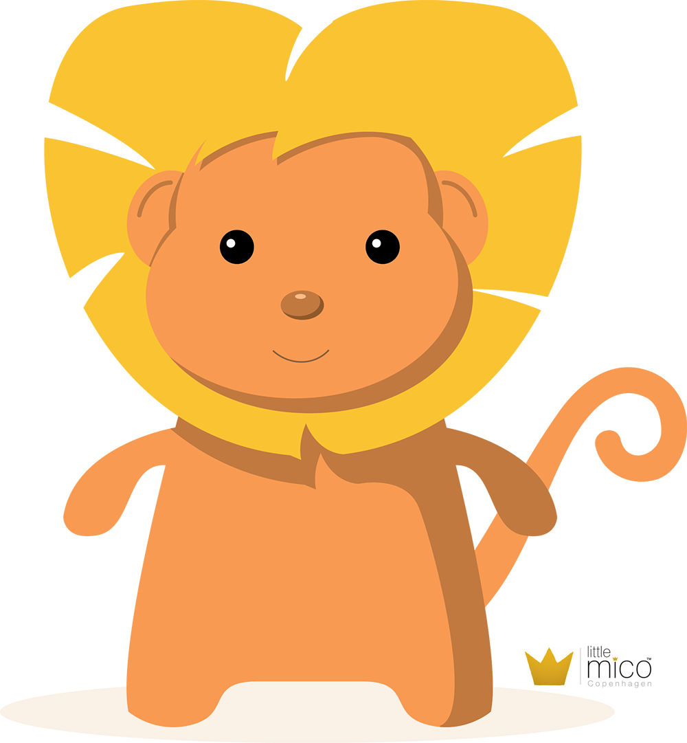 Mico Leao Png 1 Png Image