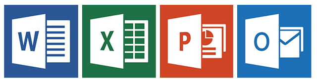 Microsoft Office Logo Png 8 Png Image