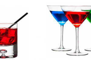 mixed drink png