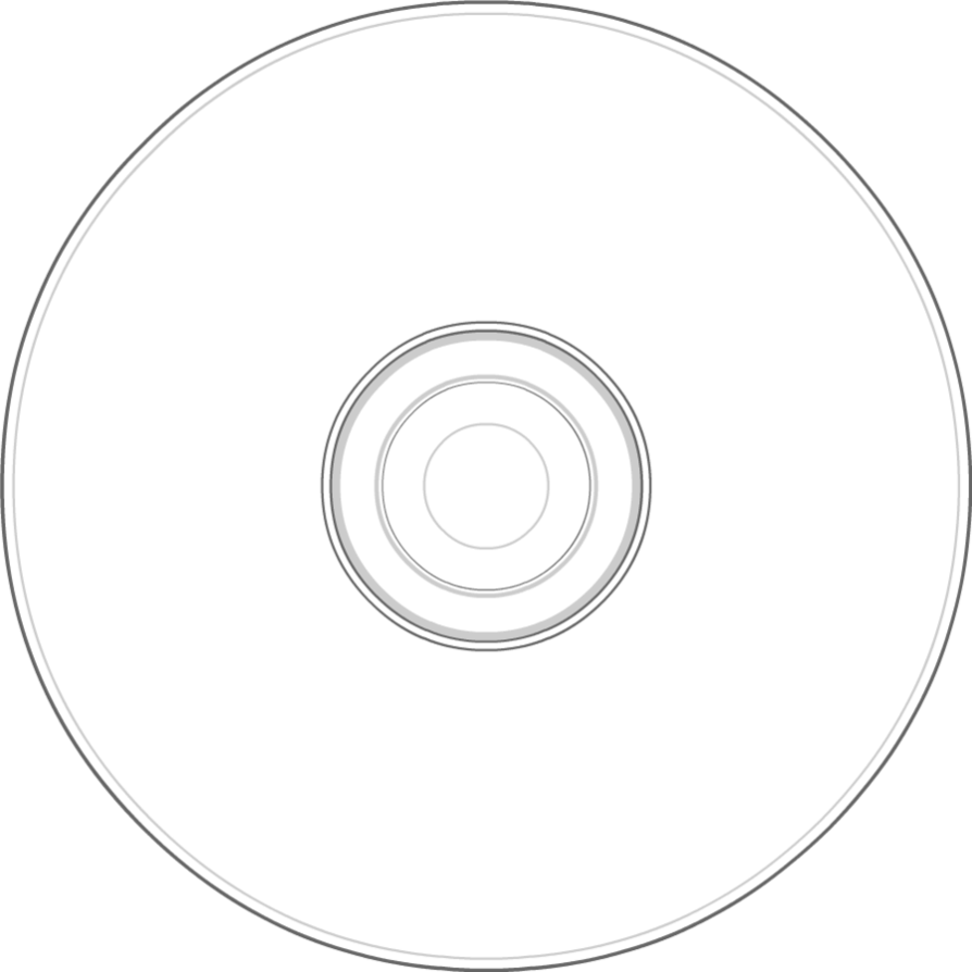 Molde Cd Png Png Image
