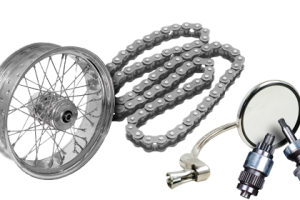 Motorcycle Parts Png 5 Png Image